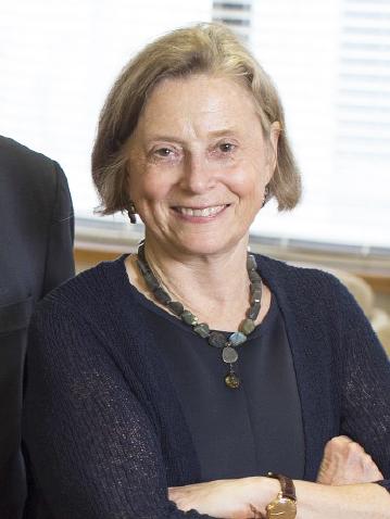Dr  Alison Estabrook | Breastlink New York