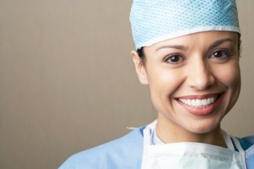Hidden Scar Breast Cancer Surgery